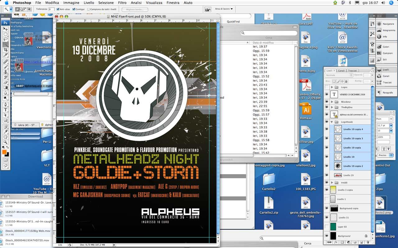 desktoplark.jpg