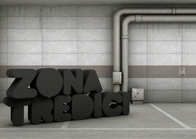 zona13_parking.jpg