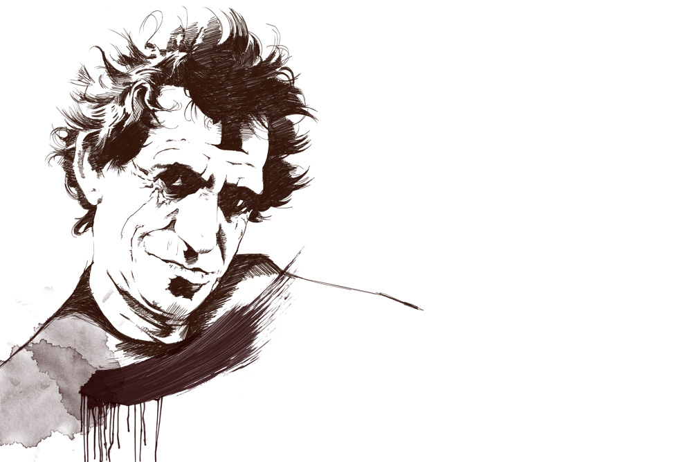 keith-richards-portrait.jpg