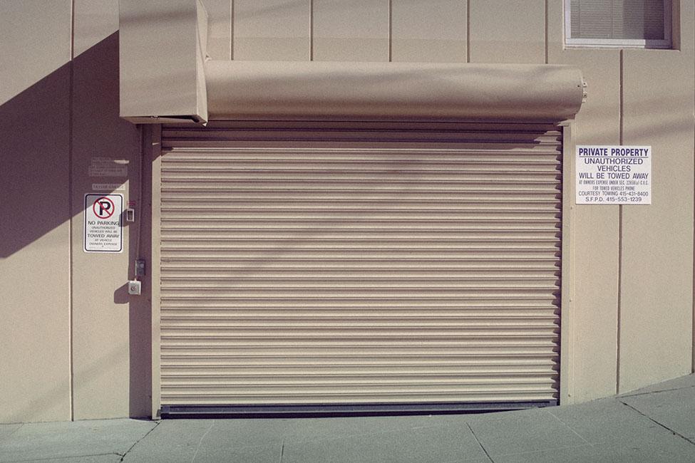 driveway_matteo-musci.jpg