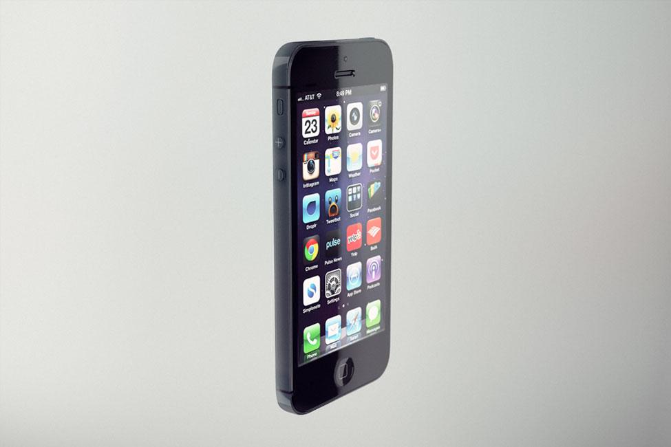iphone5_front_matteo-musci.jpg
