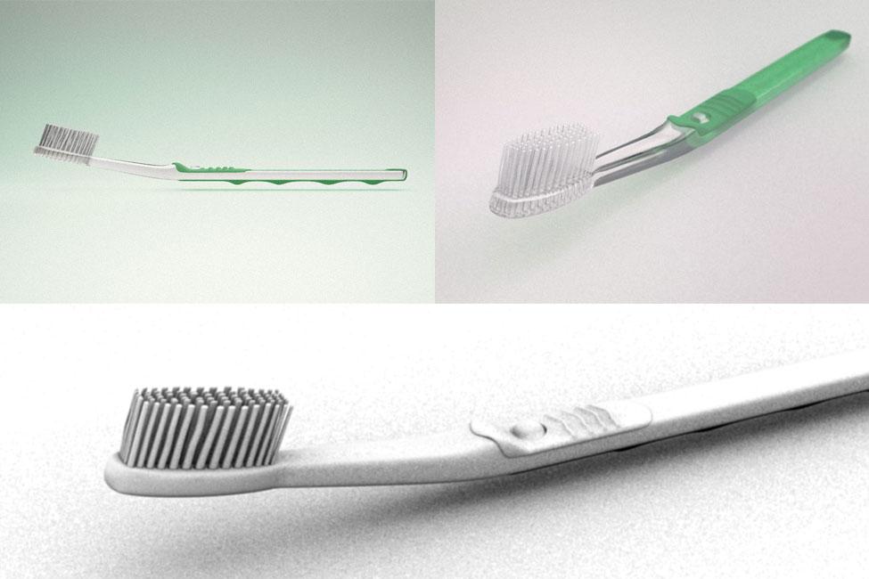toothbrush_wip.jpg