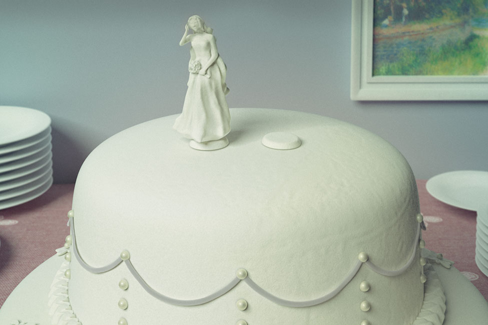 weddingcake_matteo-musci.jpg