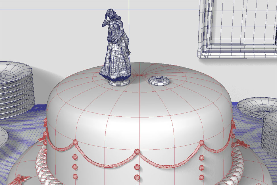 weddingcake_wireframe.jpg